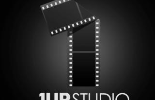 1up studio filmowe Rzeszów