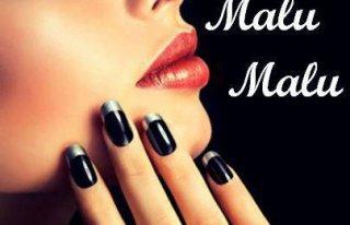 Malu malu makijaż permanentny, stylizacja paznokci Kłodawa