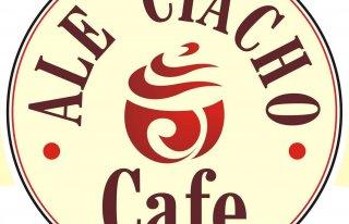 Ale Ciacho Cafe Chorzów
