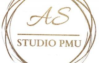 Studio PMU Aleksandra Szkalińska - makijaż permanentny Gdynia