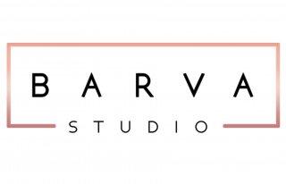 Studio Barva Jaworzno