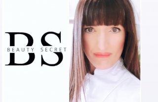 Beauty Secret Ustroń