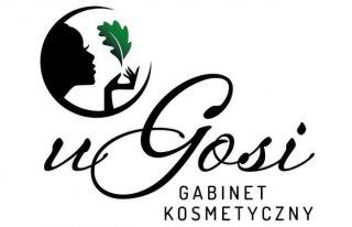 U Gosi - gabinet kosmetyczny Poznań