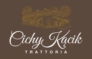 Trattoria Cichy Kącik Kraków