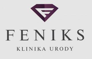 Feniks Ostróda Ostróda