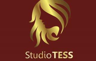Studio TESS Fryzjerstwo i Kosmetyka Chrzanów