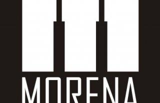 Zespół Morena Ostróda