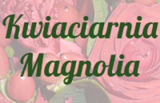 Kwiaciarnia Magnolia Jarosław
