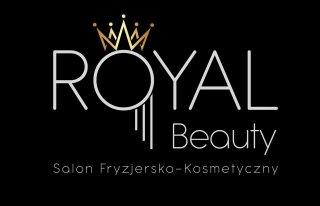 Royal Beauty Mińsk Mazowiecki
