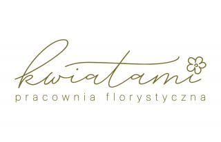 Kwiatami Pracownia Florystyczna Tomaszów Mazowiecki
