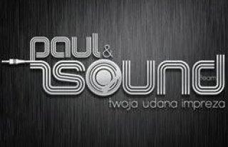 Paul & Sound Oleśnica
