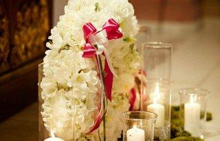 Kwiaciarnia Różana Różan