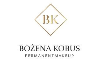 NOA SKIN - Makijaż permanentny i szkolenia - Bożena Kobus Olsztyn