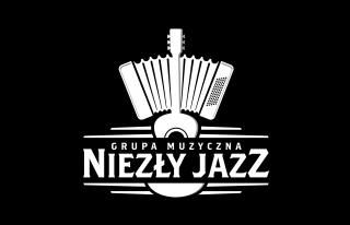 NIEZŁY JAZZ - najlepszy zespół dla Ciebie LUBLIN