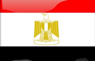 Egipt Last Minute Wrocław