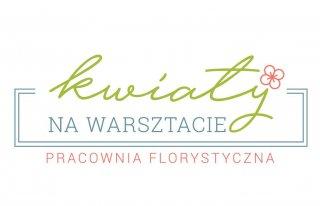 Kwiaty na warsztacie Dąbrowa Górnicza