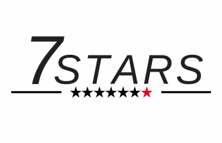 7 STARS Suknie ślubne i wieczorowe Nowy Sącz