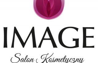 Salon Kosmetyczny IMAGE Tatiana Sikora Kępno