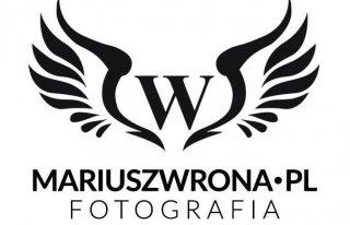 Mariusz Wrona Fotografia Nowy Sącz