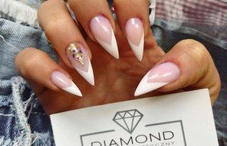 Diamond Wadowice