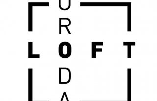 URODA Loft Warszawa