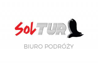 Soltur Biuro Podróży Kraków