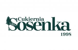 Cukiernia Sosenka Otwock