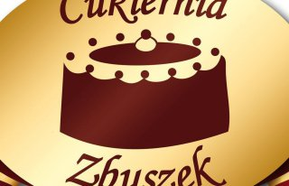 Cukiernia Zbyszek Lublin