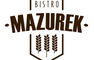 Bistro Mazurek Kielce