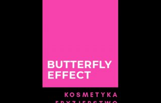 Butterfly Effect Olkusz Olkusz