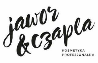 Jawor&Czapla Kosmetyka Profesjonalna Katowice