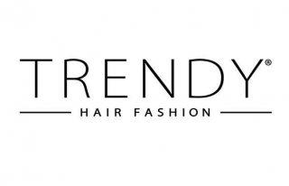Trendy Hair Fashion Gliwice Gliwice