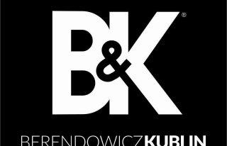 Akademia Berendowicz & Kublin Zabrze Zabrze
