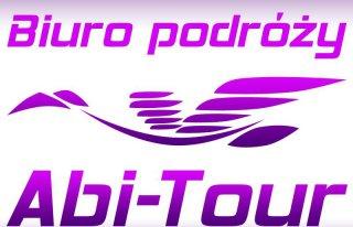 AbiTour  Biuro Podróży Olsztyn