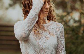 Suknie Ślubne Pati Online Wieluń