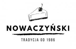 Cukiernia Nowaczyński Leszno Leszno