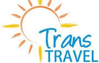 Biuro Podróży Transkom Skoczów