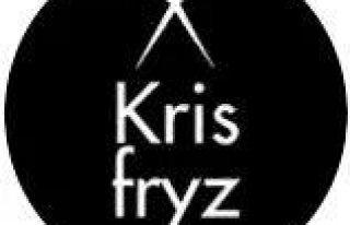 Krisfryz.pl Sosnowiec