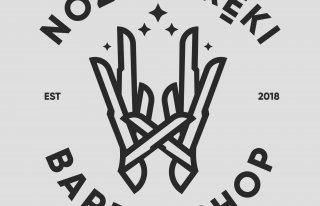 Nożycoręki Barber Shop Białystok