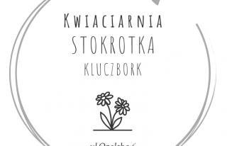 Kwiaciarnia Stokrotka Kluczbork