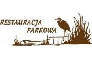 Restauracja Parkowa Milicz