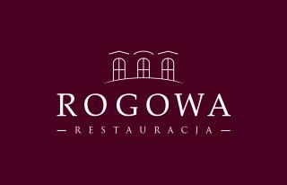 Restauracja      Rogowa Wilamowice