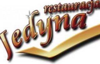 Restauracja Jedyna Imprezy Okolicznościowe Gdynia