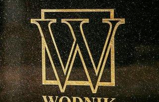 Restauracja Wodnik Bydgoszcz