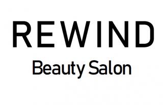 Rewind Beauty Salon Ostrów Mazowiecka