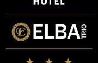 Elba Hotel Ostrołeka