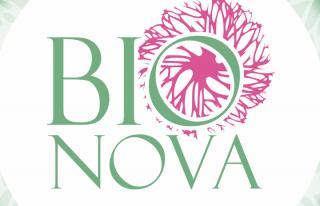 Gabinet Kosmetyczny Bio Nova Gdynia