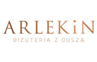 Arlekin - Biżuteria z Duszą Kraków