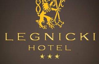 Hotel Legnicki & Restauracja Legnica