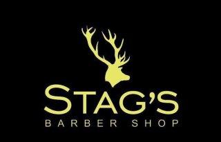 Stags Barber Shop Olsztyn